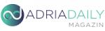 Adria Daily
