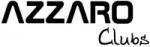 Azzaro clubs