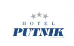 Hotel Putnik, Novi Sad