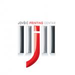 Jovšić printing centar