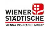 Wiener Stadtishe